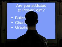 power point addict