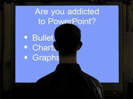 power point addict