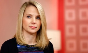 marissa-mayer-is-putting-the-kiboshnbspon-workplace-flexibility