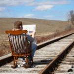 blind spot railroad