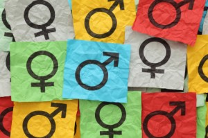 Essay gender inequality workplace