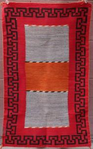 Navajo or Rothko?