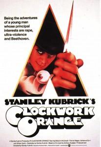 clockwork-poster